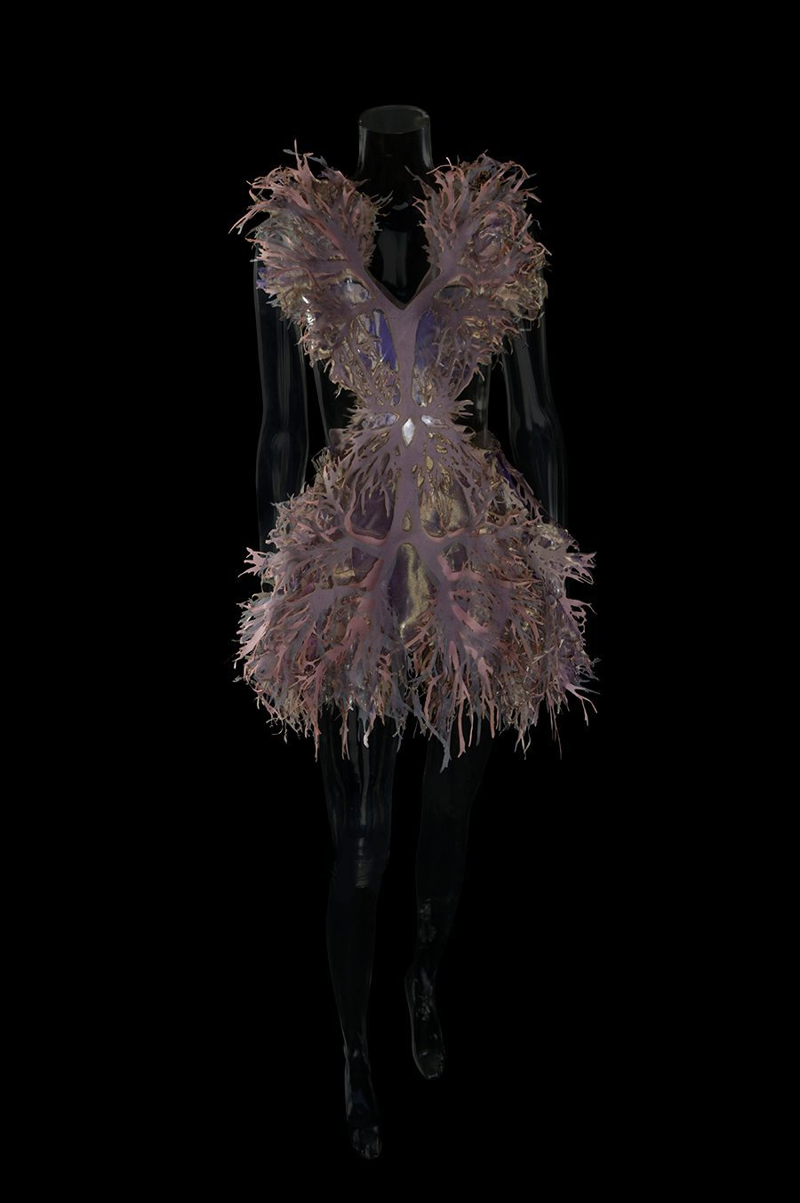 2017-Amy-Karle-Internal-Collection-Second-Chance-dress-based-on-lungs-02