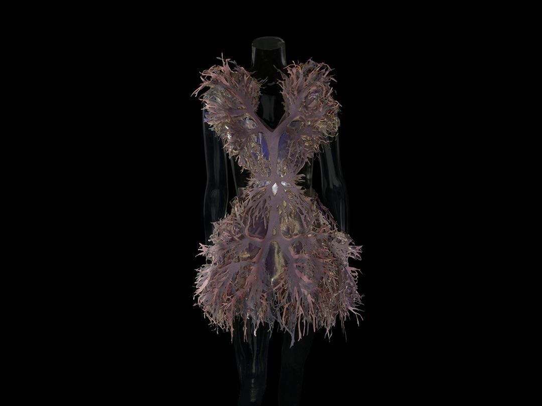 2017-Amy-Karle-Internal-Collection-Second-Chance-dress-based-on-lungs-02_THUMB