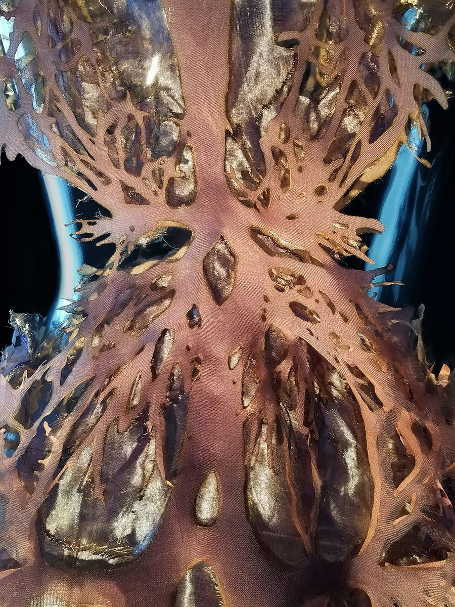 2017-Amy-Karle-Internal-Collection-Second-Chance-dress-based-on-lungs-04