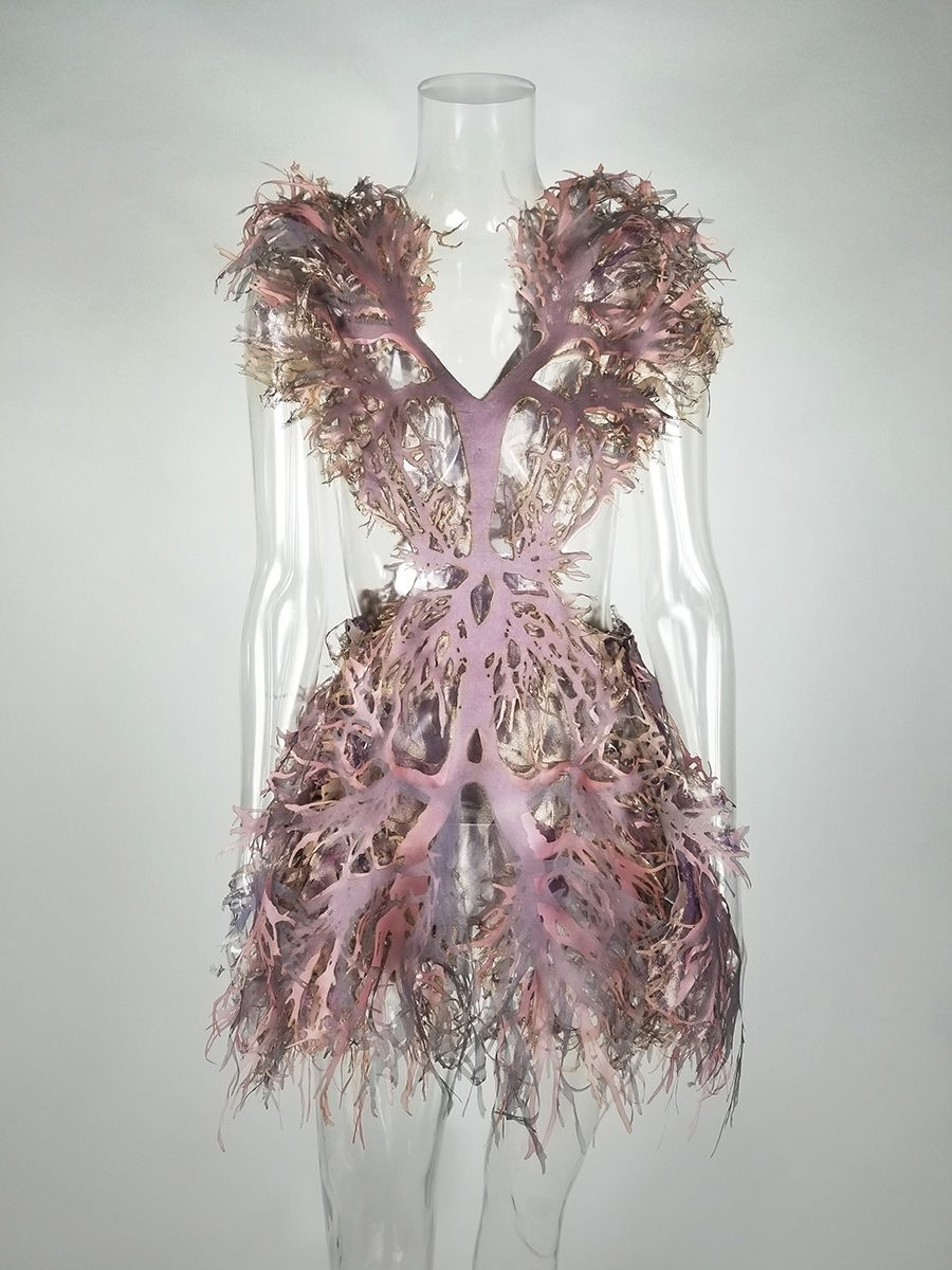 2017-Amy-Karle-Internal-Collection-Second-Chance-dress-based-on-lungs-06