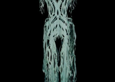 2017-Amy-Karle-Internal-Collection-blue-silk-jumpsuit-based-on-nervous-system-v1-01
