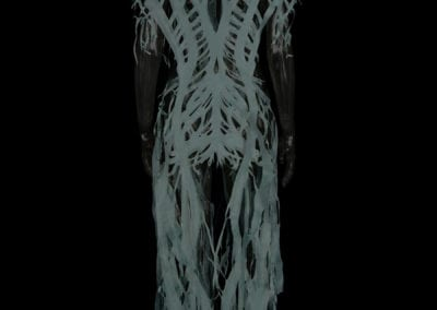 2017-Amy-Karle-Internal-Collection-blue-silk-jumpsuit-based-on-nervous-system-v1---04