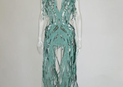 2017-Amy-Karle-Internal-Collection-blue-silk-jumpsuit-based-on-nervous-system-v2--07