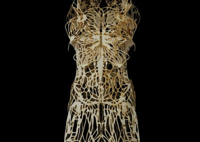2017-Amy-Karle-Internal-Collection-cream-garment-based-on-tendons-and-ligaments-v1-01
