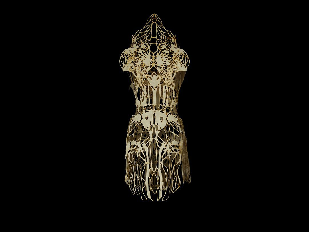 2017-Amy-Karle-Internal-Collection-cream-garment-based-on-tendons-and-ligaments-v1-02_THUMB