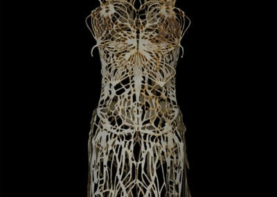 2017-Amy-Karle-Internal-Collection-cream-garment-based-on-tendons-and-ligaments-v2-01