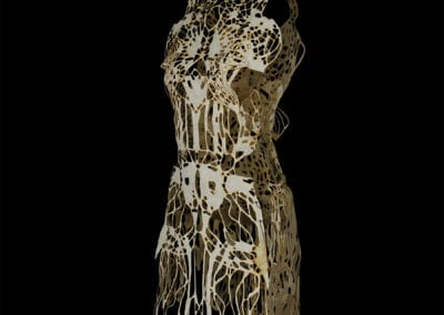 2017-Amy-Karle-Internal-Collection-cream-garment-based-on-tendons-and-ligaments-v2-06