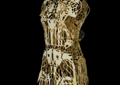 2017-Amy-Karle-Internal-Collection-cream-garment-based-on-tendons-and-ligaments-v2-07