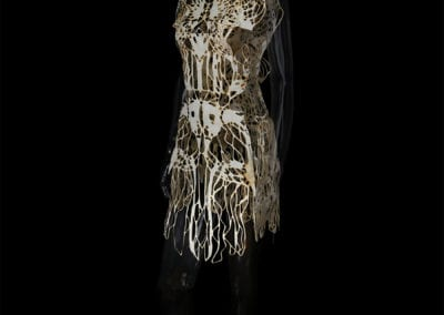 2017-Amy-Karle-Internal-Collection-cream-garment-based-on-tendons-and-ligaments-v2-08