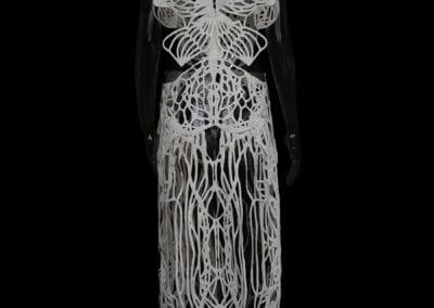 2017-Amy-Karle-Internal-Collection-dress-based-on-ligaments-v2--05