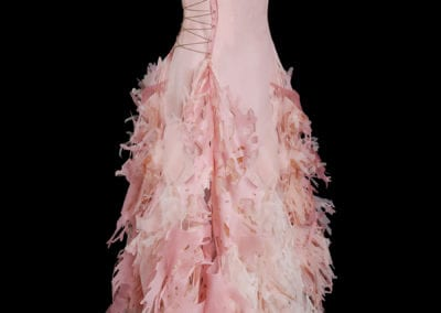 2017-Amy-Karle-Internal-Collection-light-pink-silk-gown-based-on-cardiovascular-system-02