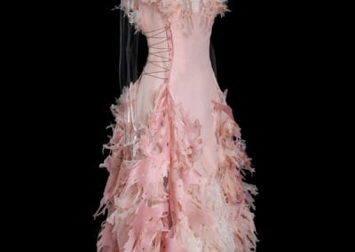 2017-Amy-Karle-Internal-Collection-light-pink-silk-gown-based-on-cardiovascular-system-05