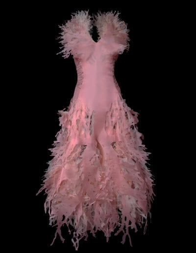 2017-Amy-Karle-Internal-Collection-pink-cardiovascular-gown-01