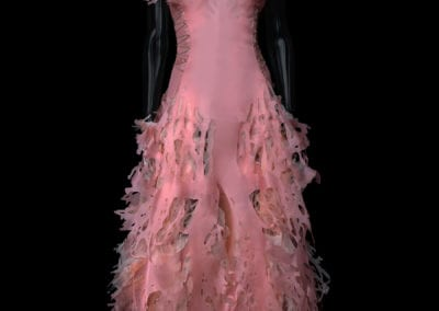 2017-Amy-Karle-Internal-Collection-pink-cardiovascular-gown-03