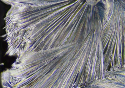 2018-Crystallization-under-Microscope-04-by-Artist-Amy-Karle