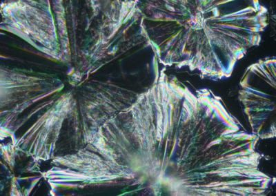 2018-Crystallization-under-Microscope-06-by-Artist-Amy-Karle