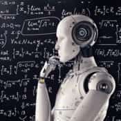 LIBERATION |A new special issue: AI, at the heart of the human