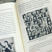 Marina Abramovic| Walk Through Walls: A Memoir (Book) 2016