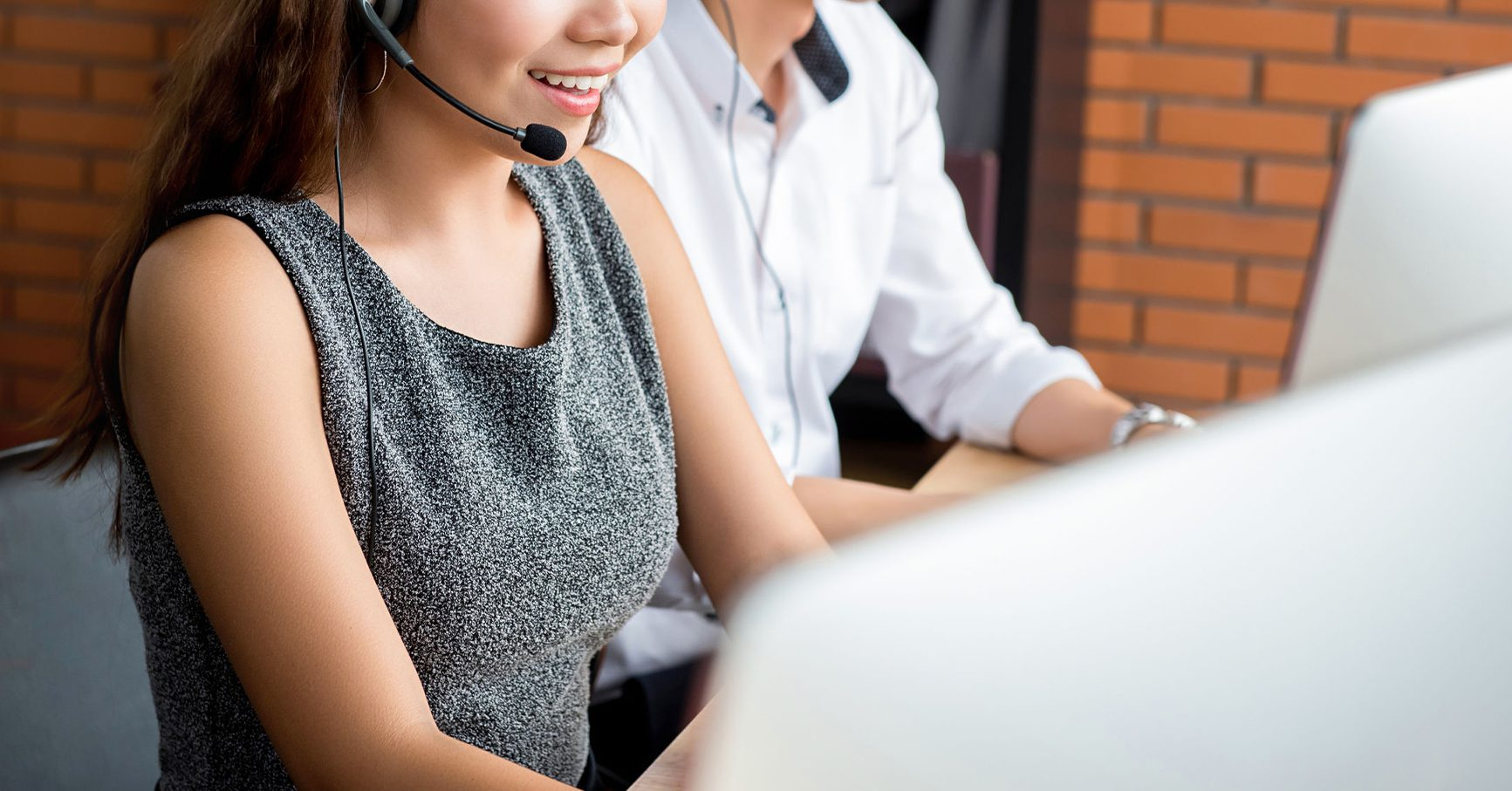 Unlock the Power of Customer Feedback That's in Your Contact Center Now